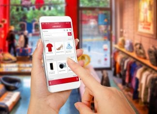 Level up your e-commerce strategy