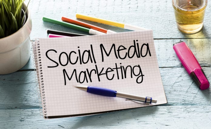 5-ss-of-social-media-marketing