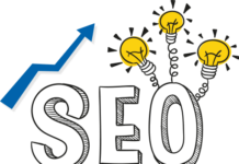 Seo Tips Entrepreneurs