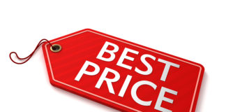 State the Price Value of Your Product